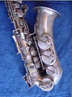 Amati kraslice clarinet serial number for sale